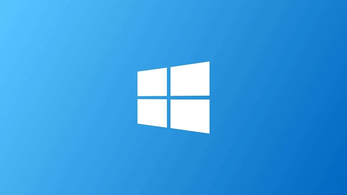 Update Error 0x8024001e on Windows 10