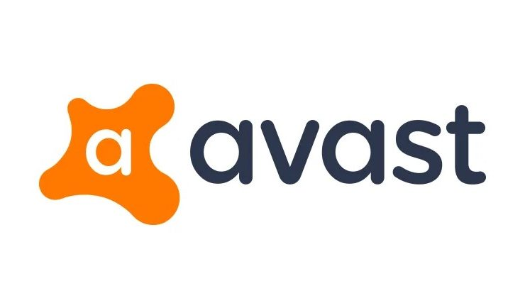 How to Fix Avast Won't Open and Other Issues