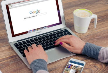 The Most Common Link Building Mistakes