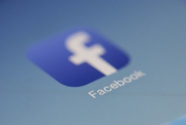 Facebook's Clubhouse Competitor Rolls Out in The US