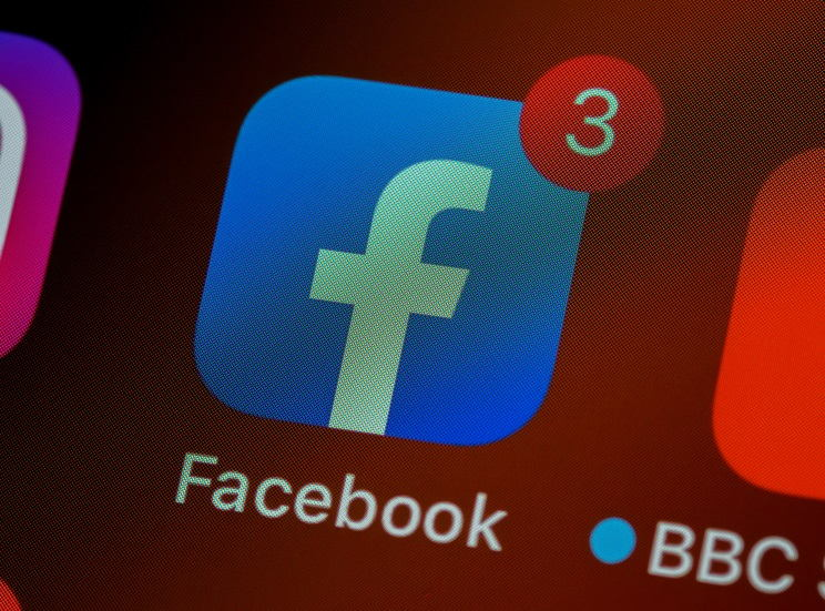 Facebook in Strange Face-Off With Faceparty Founder