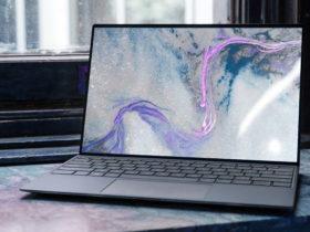 HP Launches an Ultralight Pavilion Laptop