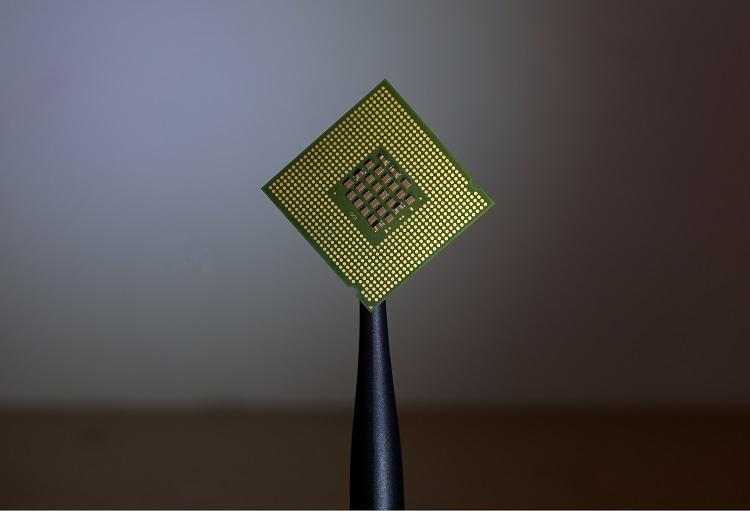 Nexperia Confirms Acquisition of UK's Largest Chip Plant