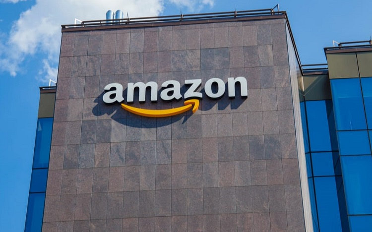 Amazon Brings in The Cashierless Tech to Two Whole Foods Stores