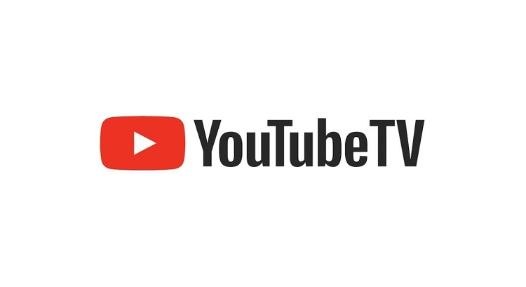 YouTube TV Might Lose A Bunch of Channels This Week